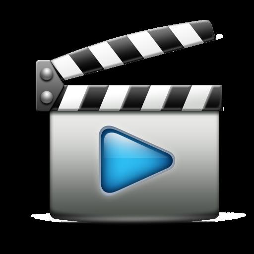 Видеоуроки